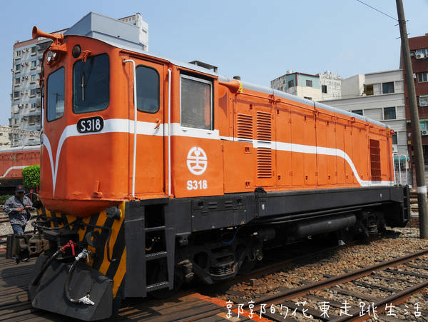 P1120718.jpg