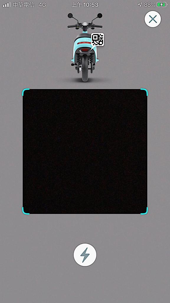 77EA49F0-8434-4D93-97D8-C78515C112C0.jpg