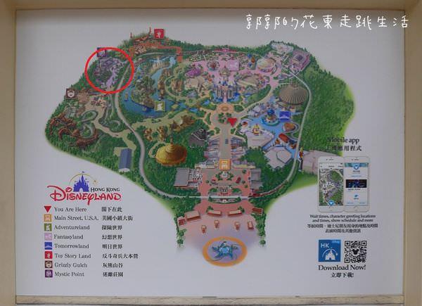 map迷離莊園.jpg