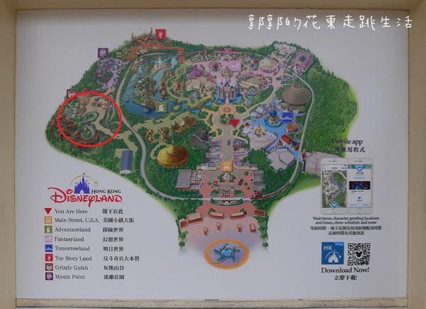 map灰熊山谷.jpg