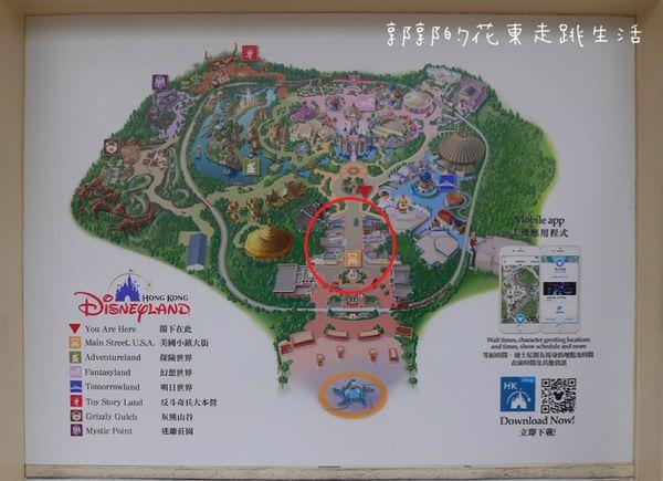 map美國小鎮大街.jpg
