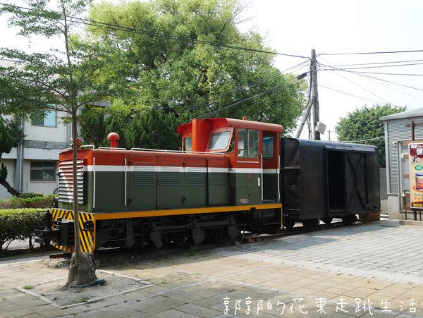 P1130113.jpg