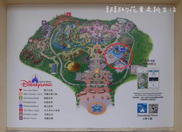 map明日世界.jpg