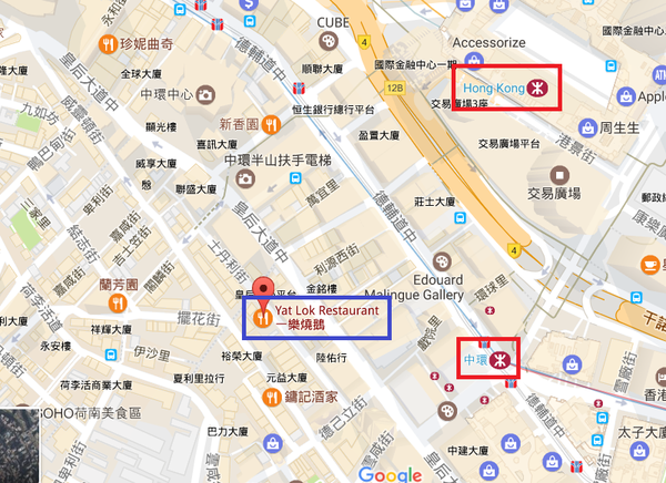 一樂燒鵝googlemap.png