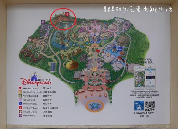 map反斗奇兵.jpg